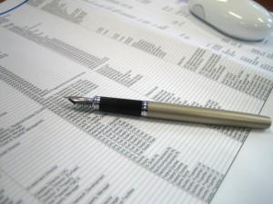 הסכם ממון - עורך דין & נוטריון פזי הרפז