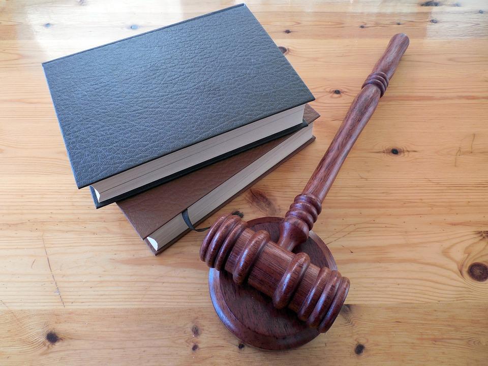 עורך דין ליטיגציה
