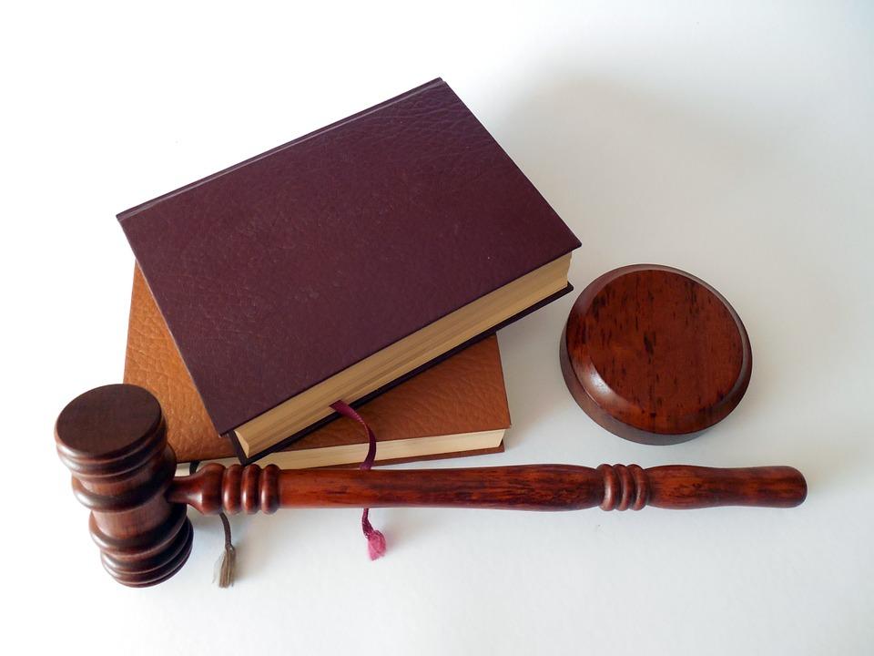 עורך דין מרכז